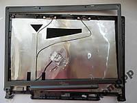 Крышка и рамка Fujitsu Esprimo V5535