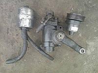 Рулевого управление с гидроусилителем Cоболь ГАЗ 2217 2705 3221 2310 2752 3302 комплект