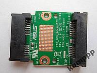 Плата привода ASUS X5DI K50ID