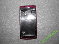 Корпус Sony Ericsson Xperia Arc X12 LT15I LT18I