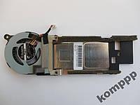 Система охлаждения AcerAspire One A0531h  ZG8 GC054006VH-А