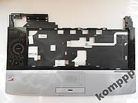Верхняя часть с тачпадом Acer Aspire 6920
