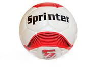 Мяч футбольный. М'яч футбольний