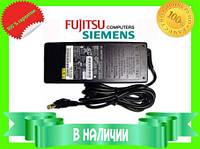 Блок питания Fujits Siemens 19V 4.22A 80W 5.5x2.5