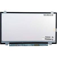 Матрица для Acer Aspire V5-471, V5-431