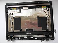Крышка рамка матрицы Samsung R509 R505 R503 R510