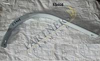 P53408 Стійка лапи культиватора під одну пружину Wil-Rich Вилл Річ Вилл Рич Запчасти