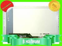 Матрица Acer Extensa 5635zg 5635g 5635z 5235