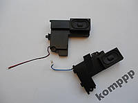Динамики Lenovo B575