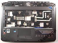 Верхняя часть с тачпадом Acer Aspire 5530 JALB0