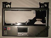 Верхняя часть с тачпадом Acer TМ 3202 XMi