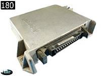 Модуль зажигания типа ESC II Ford Sierra Granada 1.8 ОНС 85-87г (REC, REB), фото 1