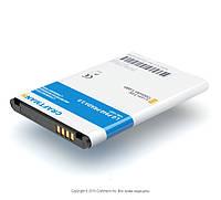 Аккумулятор Craftmann для LG L60 X145 (ёмкость 1550mAh)