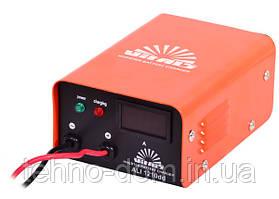 Зарядное устройство Vitals ALI 1210dd