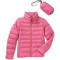 Куртка ANTLER CREEK ОРИГИНАЛ из США р.L,XL