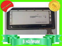 Сенсор и Дисплей (LCD) Asus TF103 Tab 2