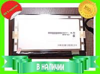 Матрица 10.1 B101UAN01.7 для Asus ME302 K00A K005
