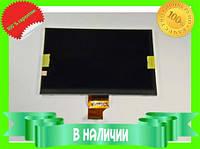 МАТРИЦА LCD Acer Iconia Tab B1-A71 HEO70NA-13B