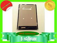 Дисплей Asus Fonepad 7 FE170CG ME170C ME170