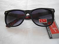 Солнцезащитные очки О51