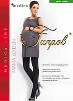 Колготки для беременных FUNPOL 60 ден