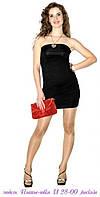 РАСПРОДАЖА! Юбка-платье для беременных, 46 размер
