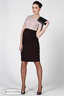 Платье для беременных Verona размер S