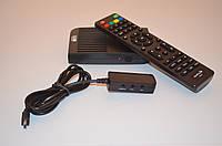 OpenFox T2 Mini IR5V HD - DVB-T2 Тюнер Т2 , фото 1