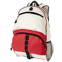 Рюкзак 'Utah' (Centrixx)  4 цвета