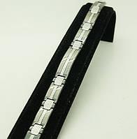 Бижутерия, металлические браслеты оптом .78