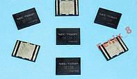Capacitor, NEC Tokin OE128