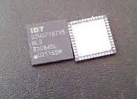 IDT 92HD80B1X5 NLG  ( IDT92HD80B1X5NLG )