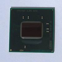 Процессор Intel Atom N450