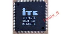 Микросхема для ноутбуков IT8752TE BXS