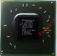 Чип BGA ATI Mobility Radeon HD 4570 216-0728020