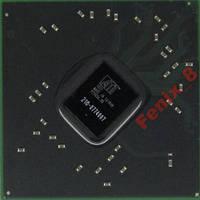 ATI Mobility Radeon HD 5470 216-0774007