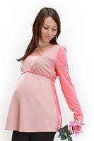 Туника для беременных, размер 52