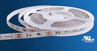 Лента светодиодная SMD2835 (60 LED/м); 12,0W/m; 4100k; 710Lm/m; Outdoor IP64 Premium