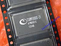 Микросхема TSUMV59XUS-Z1