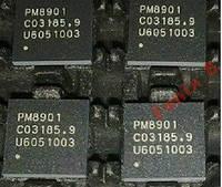 Микросхема управления питанием PM 8901