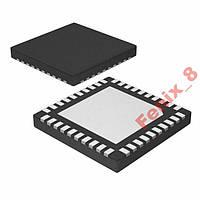 Микросхема Intersil ISL6566CRZ (ISL6566 CRZ, 6566)