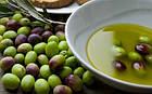 Оливковое масло премиум класса I Preferiti Fruttato Intenso Extra Vergine 1 л., фото 5