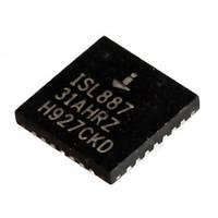 ISL88731AHRZ  зарядное устройство аккумуляторов