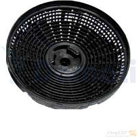 Фильтр угольный для вытяжки TEKA 61801251