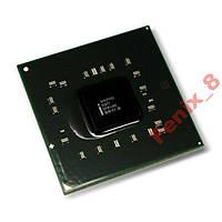 Микросхема INTEL AC82GL40 SLGGM северный мост для ноутбука