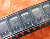 Транзистор AP9997GH