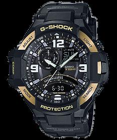 Casio G-Shock GA1000-9G оригинал. Официальная гарантия.