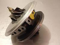 Артридж (сердцевина) турбины GT2056V 751243-5002S (Nissan Navara 2.5 DI)