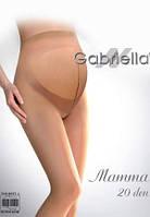Колготки для беременных GABRIELLA 20 ден