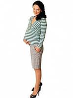 Распродажа!!! Шорты для беременных